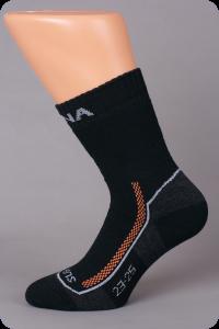 0af32512060 Ponožky