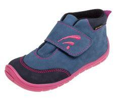 FARE BARE dětské celoroční boty 5121251
