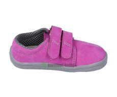 Beda Barefoot Rebecca - nízké boty