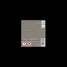Barefoot PEDAG SHOE FRESH - 100 ml bosá