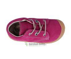 Barefoot RICOSTA Cory Pop W 12310-320 bosá
