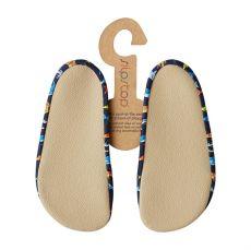 Barefoot Slipstop Snob bosá