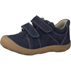 Year-round barefoot shoes RICOSTA Tony see 12229-181 | 21, 23, 24, 26