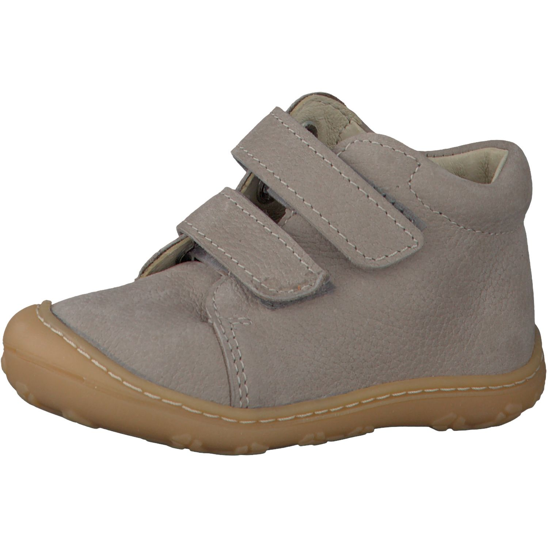 Barefoot RICOSTA Chripsy Kies W 12340-650 bosá