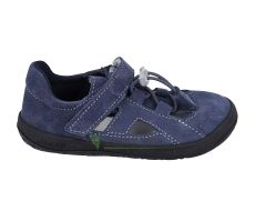 Jonap barefoot B9S modrá