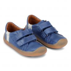 Celoroční boty Bundgaard Walker True Blue WS