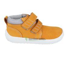 Be Lenka Kids barefoot shoes - Play - Mango