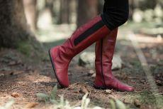 Barefoot Barefoot boots Be Lenka Sierra - Ruby