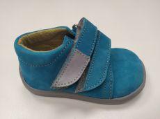 Barefoot Beda barefoot - Tobiáš bosá