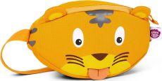 Dětská ledvinka Affenzahn Hip-Bag Timmy Tiger