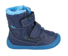 Protetika winter barefoot boots Rafy | 20, 21