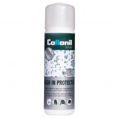 Collonil Activ Wash in Protector 250 ml
