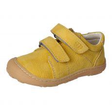 Year-round barefoot shoes RICOSTA Tony senf 12229-763 | 21, 22, 24, 25, 26