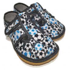 Slippers for home,  kindergarten or school