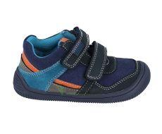 Protetika Farel - barefoot shoes