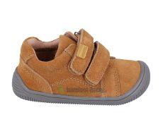 Protetika Lars beige - year-round barefoot shoes