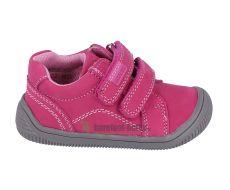 Protetika Lars fuxia - barefoot shoes