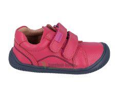 Protetika Lars pink - barefoot shoes
