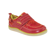 Kidofit Lily - Red | 20.5, 22