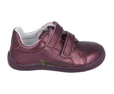 Baby bare shoes Febo Spring Amelsia | 21, 23, 25, 28, 29, 30