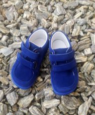 Baby bare shoes Febo Youth Jeany   21, 23, 24, 25, 26, 28, 29, 30, 31, 32, 33