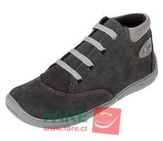 FARE BARE UNISEX YEAR-ROUND SHOES B5721211