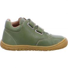 Lurchi year-round barefoot shoes - Nora nappa oasi