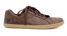 Barefoot shoes Angles HERAKLES EV Coffee | 38, 46+