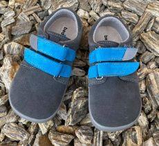Beda Barefoot Robin - low yearlong boots | 20, 21