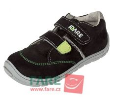 FARE BARE children year-round shoes A5114211