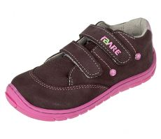 FARE BARE children year-round shoes A5114291