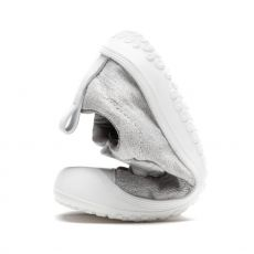 Barefoot Tenisky zapato FEROZ Paterna rocker Piedra bosá
