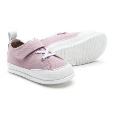 Sneakers zapato FEROZ Turia Rosa palo