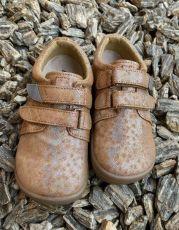 Beda Barefoot Bella - low shoes | 20, 21, 22, 23, 25, 26, 27, 28, 30, 33, 34, 35