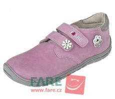 FARE BARE ALL YEAR SHOES B5512152