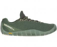 Merrell barefoot MOVE GLOVE combi - men´s