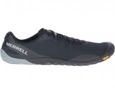 Merrell barefoot VAPOR GLOVE 4 black/black - men´s