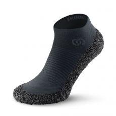 Ponožkoboty SKINNERS 2.0 Anthracite