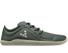 Vivobarefoot PRIMUS LITE III ALL WEATHER WOMENS CHARCOAL | 39