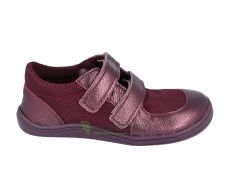 Baby bare shoes Febo Sneakers Amelsia   23, 24, 26, 27, 28, 29, 31