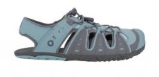 Barefoot sandals XERO SHOES COLORADO W Slate   38