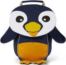 Bag Small Friend Penguin dark