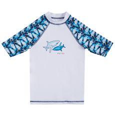 Slipstop Jack UV T-shirt