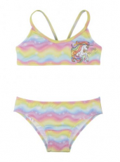 Slipstop Magical two-piece swimsuit