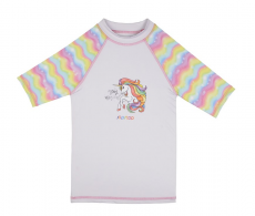 Slipstop Magical UV T-shirt