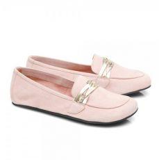 Ballet flats ZAQQ QERP Candy