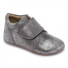 Barefoot shoes Bundgaard Tannu Gravel | 22, 23