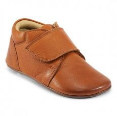Barefoot shoes Bundgaard Tannu Tan M | 23