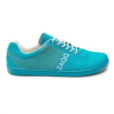 Barefoot shoes ZAQQ QNIT Heaven