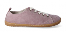 BAREFOOT SNEAKERS MUKISHOES - LOW-CUT THYME